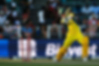 T20 2020 World Cup bid