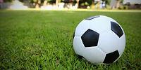 FFA A-League Business Plan