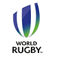 world rugby logo_edited.png