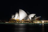 opera house 1.jpeg