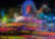 1125_1179 Floriade 7.jpg