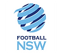 football-nsw.png