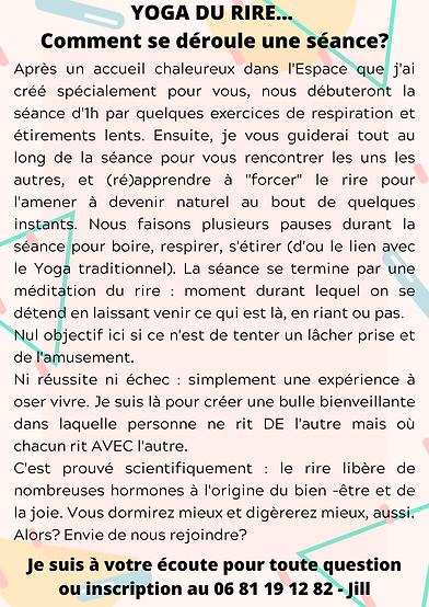 Séance_Yoga_du_Rire.png