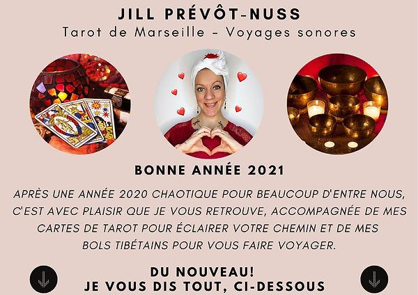 Newsletter RES JANVIER 2021 1.jpg