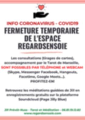 Info coronavirus RES.png