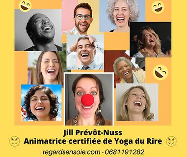 Jill_Prévôt-Nuss_Animatrice_certifiée_de