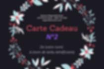 Carte_cadeau_N°2.png