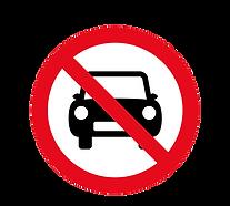 no-car-parking-car-forbidden-icon-vehicl