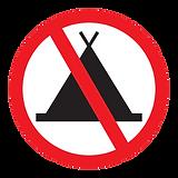 no-camping-sign-vector-10568524.png