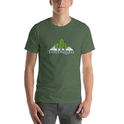 Bawsey CP Tee Shirt