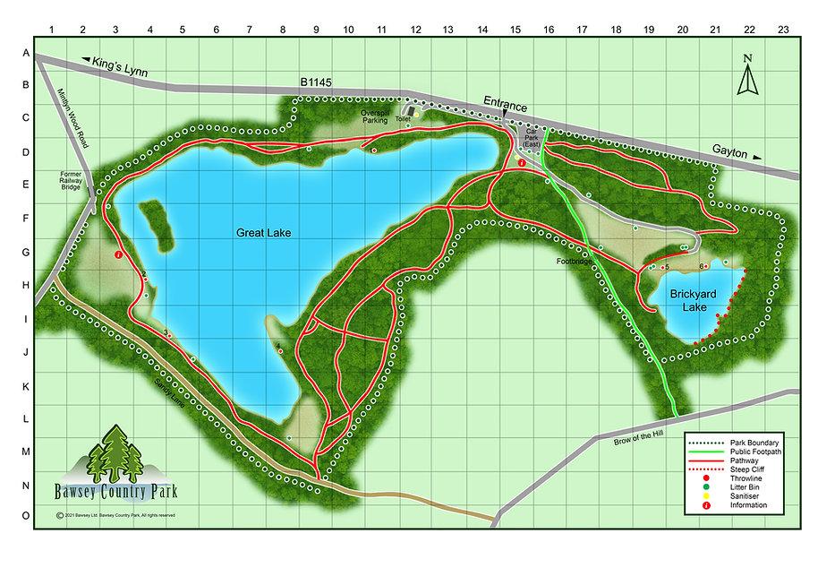 Main Map 2.jpg