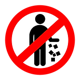 no-littering-sign-in-vector-7594321.png