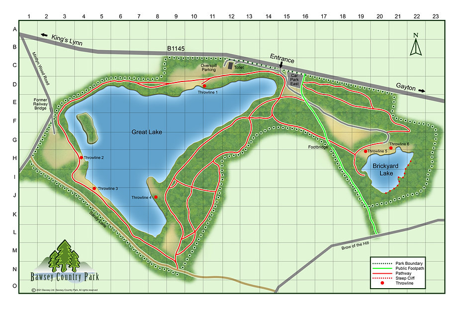 Grid Map 1.jpg