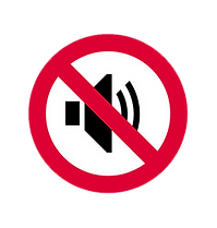 forbidden-sign-modern-round-sticker-vect