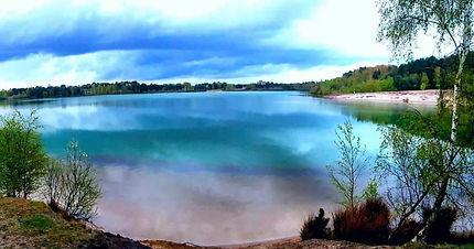 Large Lake 7.jpg