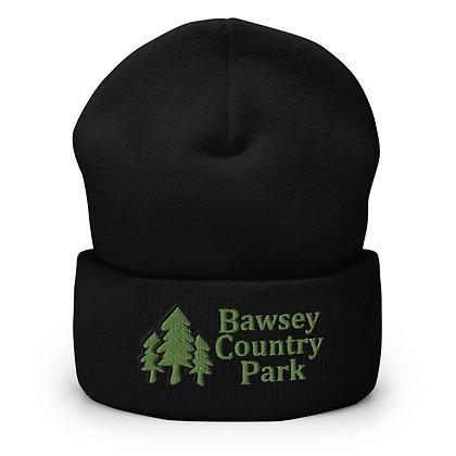 Bawsey Beanie