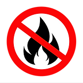 no-fire-sing-icon-vector-16227249.png