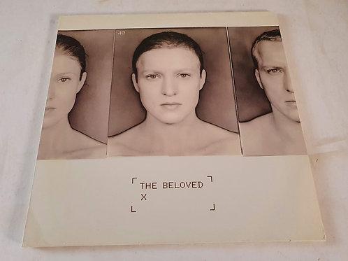 The Beloved – X