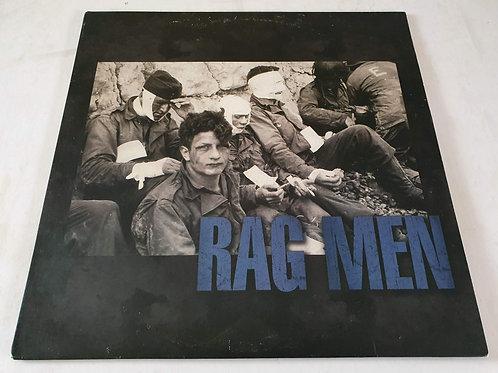 Rag Men – Rag Men