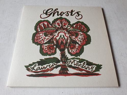 Laura Marling – Ghosts
