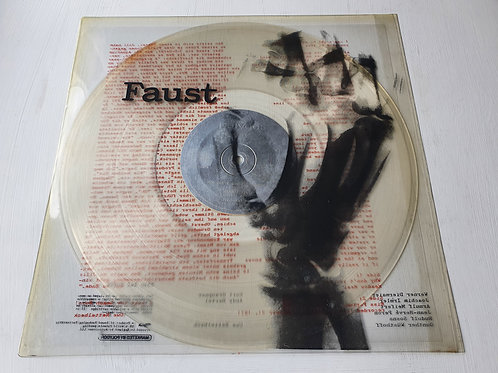 Faust – Faust