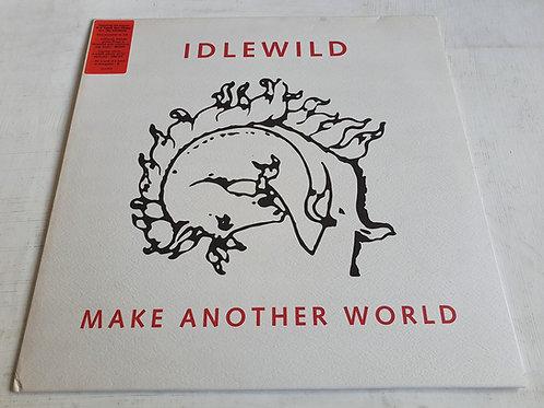 Idlewild – Make Another World