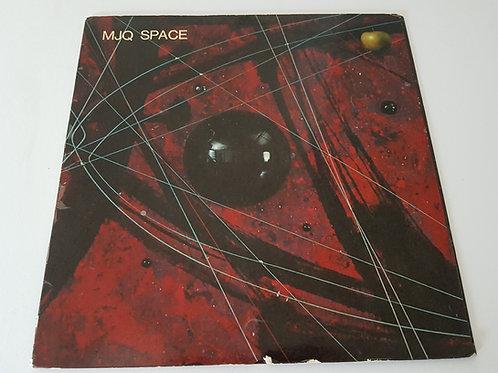 MJQ - Space