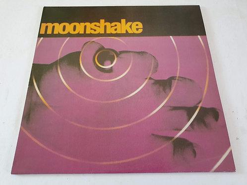 Moonshake – First