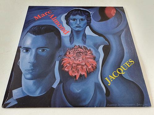 Marc Almond – Jacques
