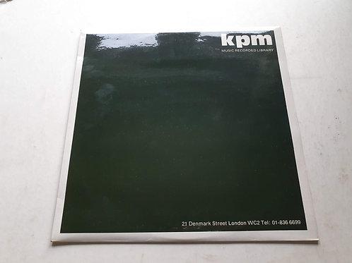 KPM 1249 - Classical Odyssey