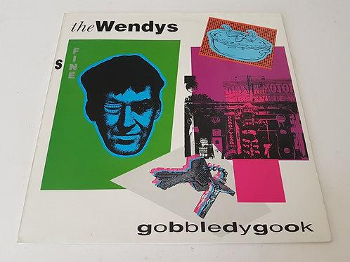 The Wendys - Gobbledygook