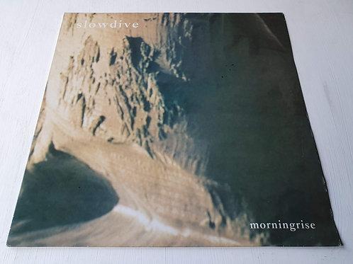 Slowdive – Morningrise