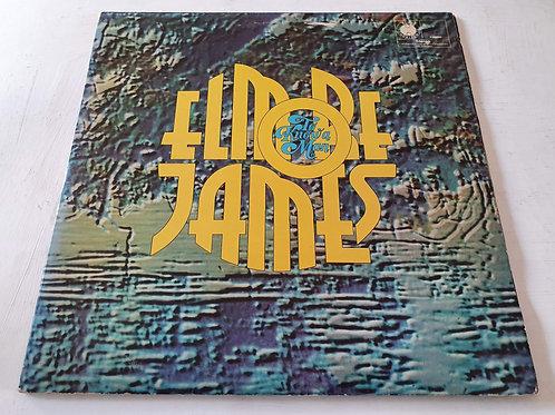 Elmore James – To Know A Man