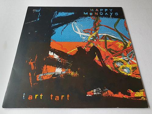 Happy Mondays - Tart Tart