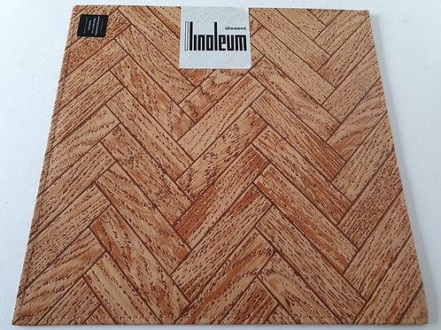 Linoleum – Dissent