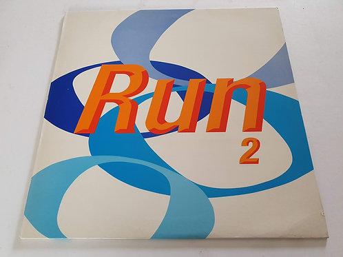 New Order – Run 2