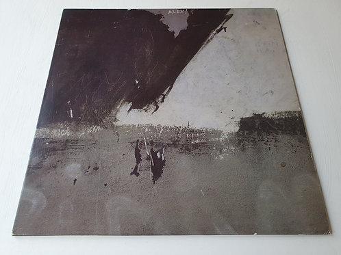 New Order – Shellshock