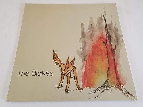 The Blakes – The Blakes