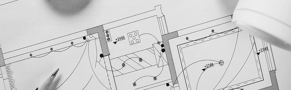 Vade_Tavola disegno 1.png