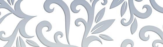 FLORA WHITE