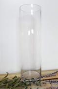 """16"""" Cylinder"""