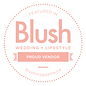Blush_Featured_Vendor.png