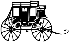 stagecoach only.png