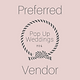 Preferred vendor badge Logo (1).png