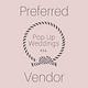 Preferred vendor badge Logo (1).png