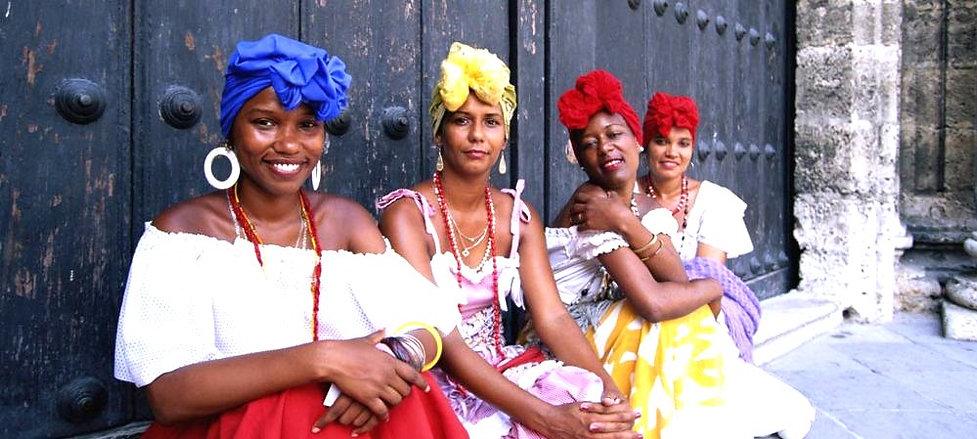 cuba-travel-cuban-people_edited.jpg