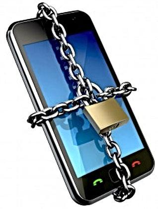 נומופוביה - התמכרות לטלפון