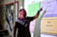 1 | מאמן | מאמן עסקי | אימון עסקי בפתח תקווה | מאמן עסקי בפתח תקווה | אימון עסקי | יועץ עסקי | בניית תוכנית עסקית | בניית מודל עסקי | ניהול עסקי | בניית ערוץ ביוטיוב | קואצ'ניג עסקי בפתח תקווה | בניית אתרים לעסקים קטנים | בניית דף עסקי בפייסבוק | פתיחת עסק קטן | שיווק לעסקים קטנים | בניית תוכנית עסקית | קואצ'ר עסקי