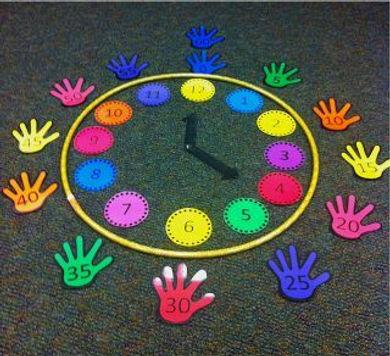 33 | יצירתיות | חשיבה מחוץ לקופסה | יצירתיות בבית הספר | רעיונות מדליקים לבית הספר | רעיונות מדליקים לחצר המשחקים | עבודת צוות בבית ספר | מודעות עצמית | חשיבה יצירתית | גאונות | זהירות גאונות לפניך | גאונות וחשיבה מחוץ לקופסה | להיות יצירתי | מחשבה מייצרת מציאות | חשיבה יצירתית