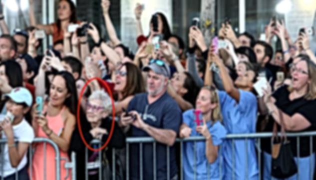 16   מבחן התמכרות לטלפון   נומופוביה   התמכרות למסכים   מבחן הנומופוביה   התמכרות לטלפון   התמכרות לסמארטפונים   התמכרות לטלפון  סלולרי   ילדים מכורים לטלפון   שיימינג   ביוש   דרכי התמודדות עם התמכרות לטלפון